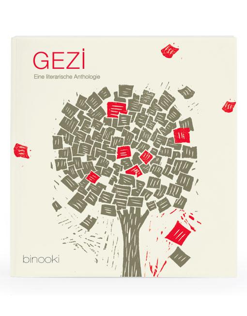 gezi-front